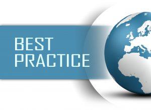 Best Practice shutterstock_186576311